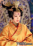 王母娘娘(刘晓庆饰演)