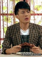 吕子乔(孙艺洲饰演)