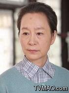 李彩娥(奚美娟饰演)