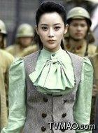 佳鹤子(瑛子饰演)