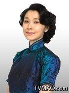 程小云(陈丽娜饰演)