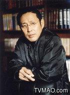 聂明宇(陈道明饰演)