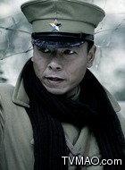 冯挺(王挺饰演)