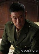 唐祖礼(杜志国饰演)