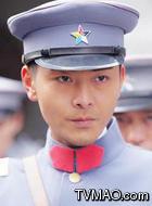 孙靖宇(吴其江饰演)