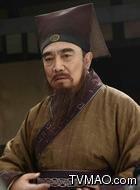 刘员外(鲍国安饰演)