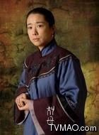 刘母(庄庆宁饰演)