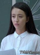黄小颖(佟丽娅饰演)