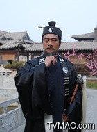 弘毅(王建新饰演)