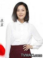 江一琳(苏岩饰演)