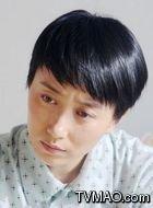 吕凤琴(丁柳元饰演)