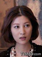 Lisa春笋(王倩一饰演)