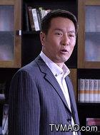 赵文成(姚刚饰演)