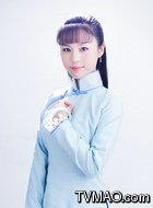 方梳子(熊梓菱饰演)