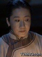 桂姨(郭虹饰演)