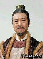 贾赦(赵健饰演)