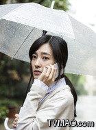 苏莹(王丽坤饰演)