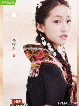 江苏综艺节目主持人_国风美少年在线观看,国风美少年第1期 _电视猫